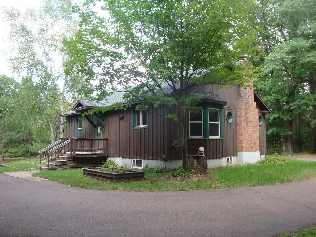 Photo of 67085 County Highway A, Iron River, WI 54847 (MLS # 1537917)