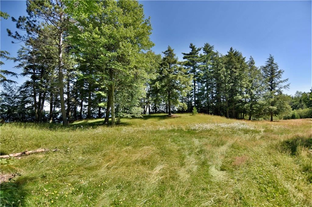 Photo of 03 Telemark Pointe Road, Cable, WI 54821 (MLS # 1553917)