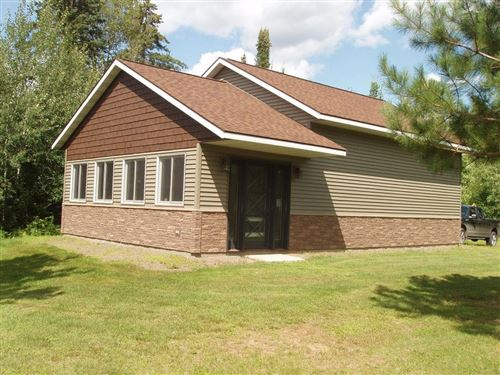 Photo of N15345 Woody Rd, Park Falls, WI 54552 (MLS # 1534920)