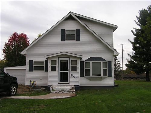 Photo of 806 Park Avenue E, Ladysmith, WI 54848 (MLS # 1536924)