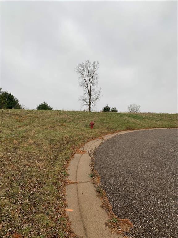 Photo of Lots 74&75 Cottonwood Court, Black River Falls, WI 54615 (MLS # 1548926)