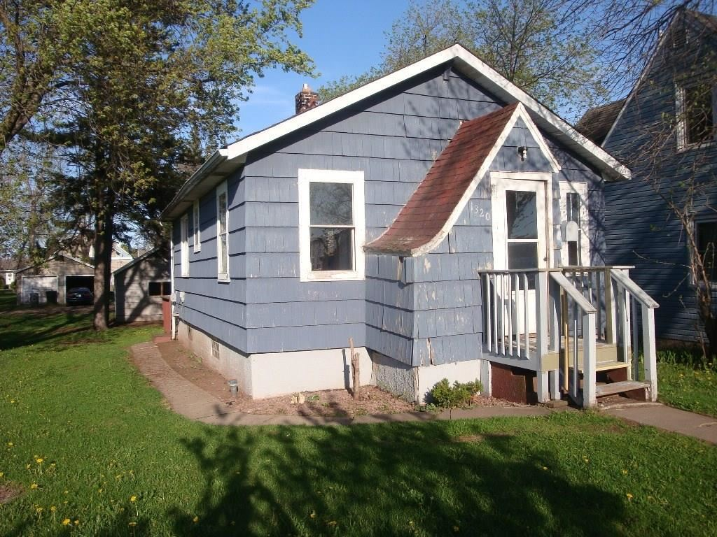 Photo of 1320 Fisher Avenue, Superior, WI 54880 (MLS # 1542930)