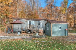 Photo of 2381 106th Street, Luck, WI 54853 (MLS # 1536932)