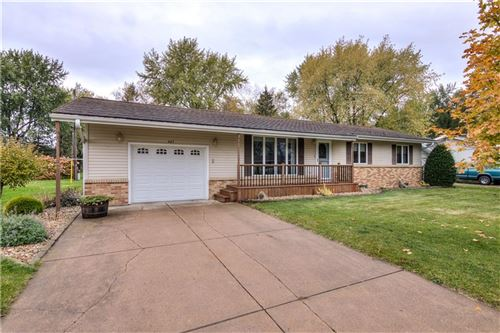 Photo of 407 Mckenzie Street, Stanley, WI 54768 (MLS # 1536936)