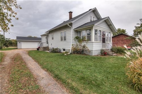 Photo of 15130 State Highway 124, Bloomer, WI 54724 (MLS # 1536938)
