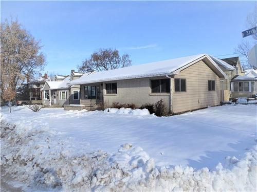 Photo of 518 3rd Avenue W, Durand, WI 54736 (MLS # 1537945)