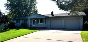Photo of 814 Mission Drive, Rice Lake, WI 54868 (MLS # 1535961)