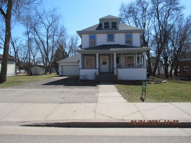 Photo of 228 E 4th Avenue, Stanley, WI 54768 (MLS # 1548966)