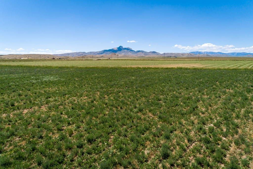 Photo of TBD Road 22, Powell, WY 82435 (MLS # 10017041)