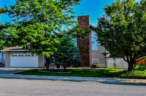 Photo of 2401 Heights Ave, Cody, WY 82414 (MLS # 10017061)