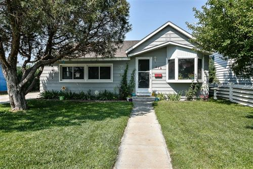 Photo of 418 N Day St, Powell, WY 82435 (MLS # 10017080)