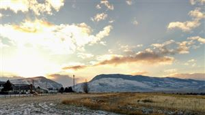 Photo of nhn Sheridan Ave, Cody, WY 82414 (MLS # 10013087)