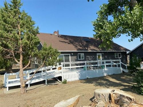 Photo of 690 Road 8, Powell, WY 82435 (MLS # 10017098)