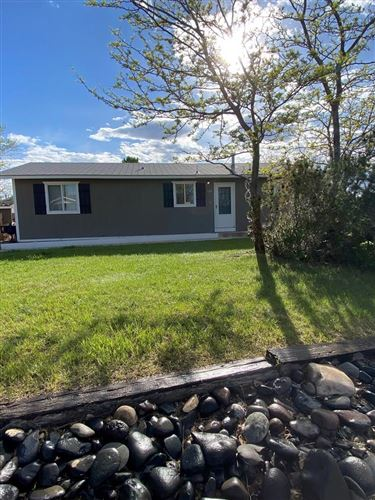 Photo of 501 6th St, Cody, WY 82414 (MLS # 10017107)
