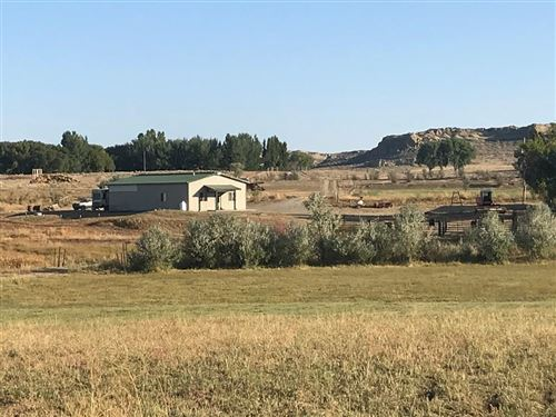 Photo of 467 Lane 9, Lovell, WY 82431 (MLS # 10016114)