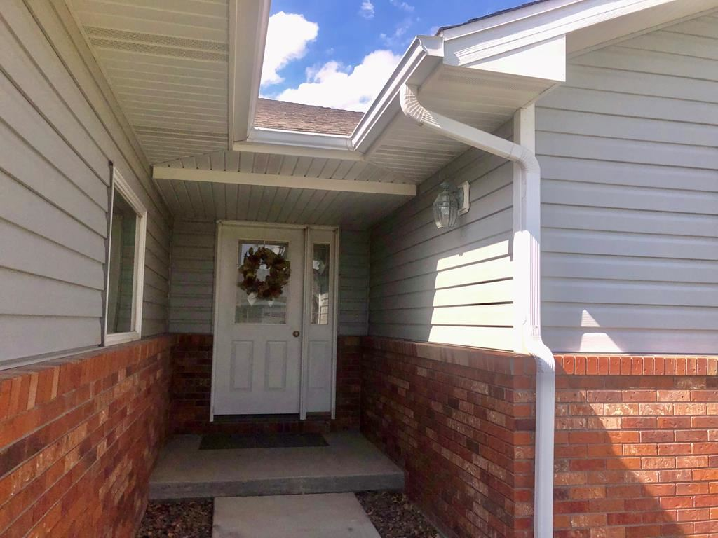 Photo of 2925 Kent Ave, Cody, WY 82414 (MLS # 10017125)