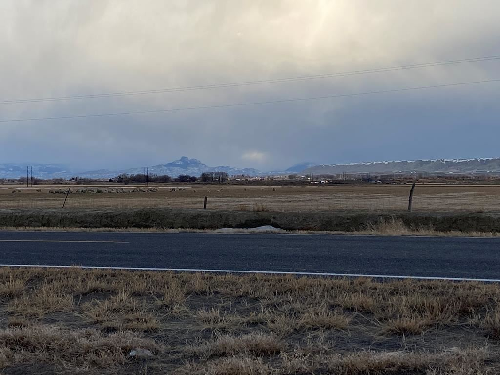 Photo of LOT-2 Hwy 295 #2, Powell, WY 82435 (MLS # 10017155)