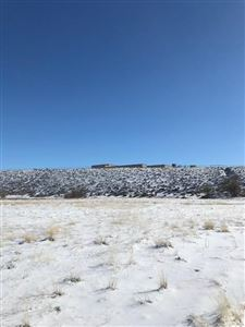 Photo of Lot 2 Cougar Ave, Cody, WY 82414 (MLS # 10013159)