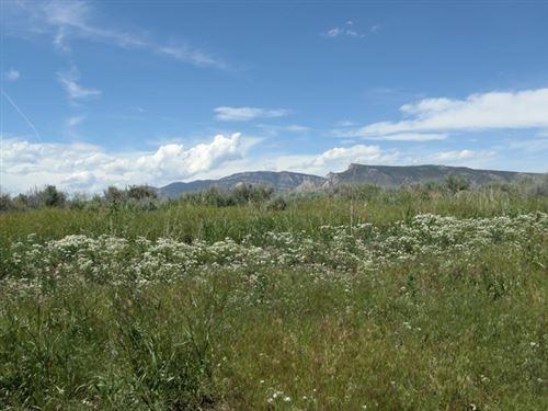 Photo of 143 Southfork Rd, Cody, WY 82414 (MLS # 10010198)