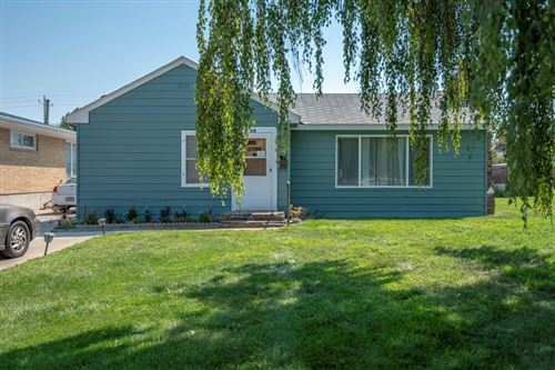 Photo of 270 W Main St, Lovell, WY 82431 (MLS # 10017218)