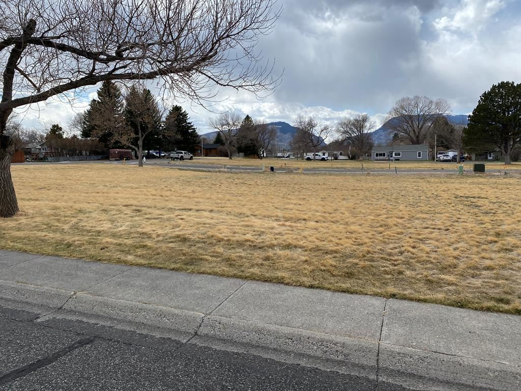Photo of 1525 22nd St #Lot 12A, Cody, WY 82414 (MLS # 10017266)
