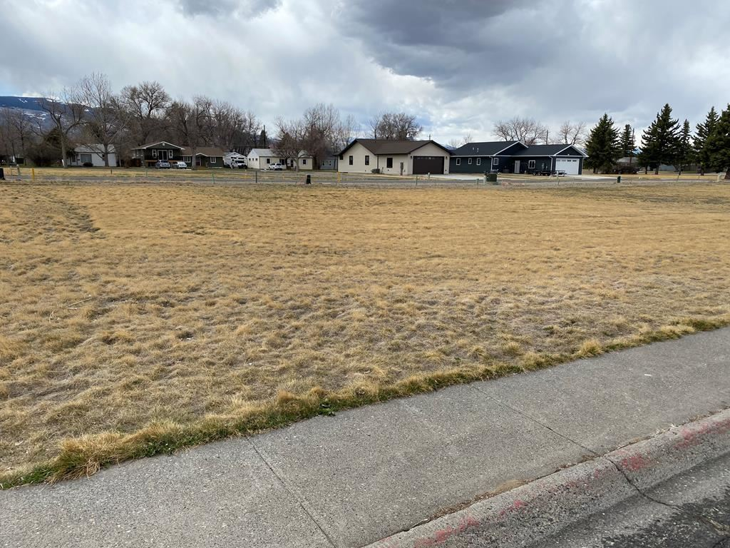 Photo of 1513 22nd St #14A, Cody, WY 82414 (MLS # 10017267)