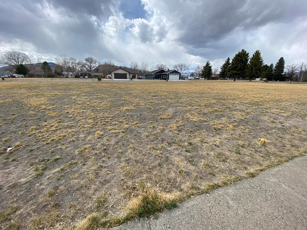 Photo of 1505 22nd St #Lot 16A, Cody, WY 82414 (MLS # 10017268)