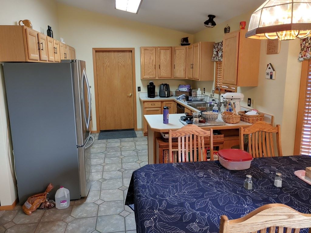Photo of 3 N Marquette Ct, Cody, WY 82414 (MLS # 10017270)