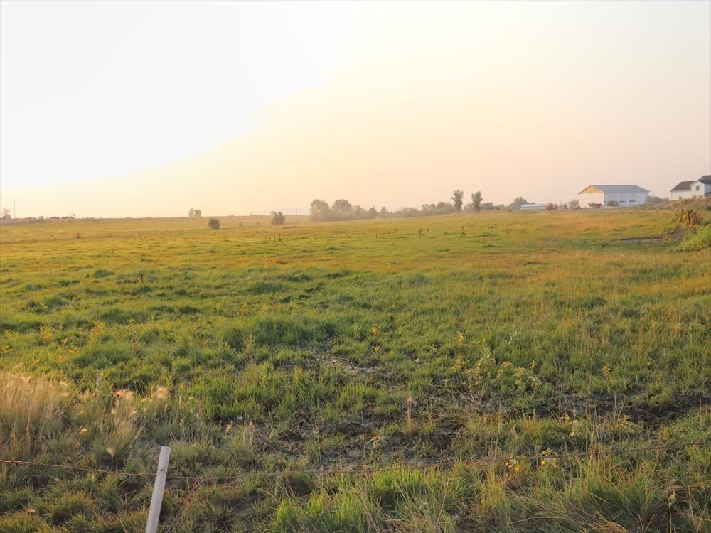 Photo of 0 Lane 8 #Lot 1, Cowley, WY 82420 (MLS # 10017331)