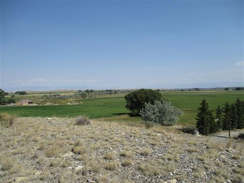 Photo of 0 Road 3, Powell, WY 82435 (MLS # 10017346)