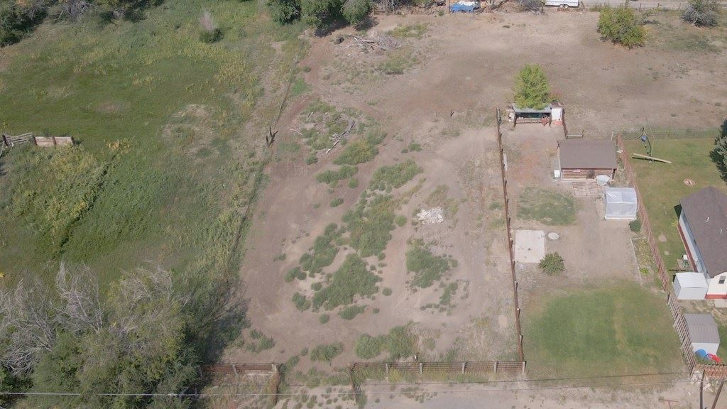 Photo of TBD 2nd St W, Cowley, WY 82420 (MLS # 10017354)