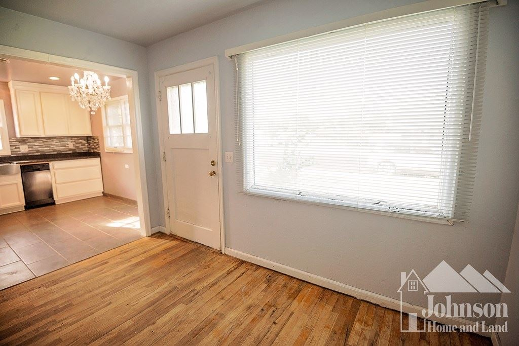 Photo of 624 Avenue H, Powell, WY 82435 (MLS # 10017366)