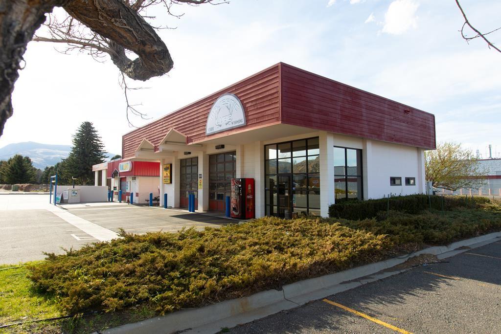 Photo of 607 Yellowstone Ave, Cody, WY 82414 (MLS # 10017369)