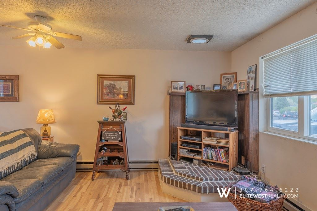 Photo of 519 River View Dr, Cody, WY 82414 (MLS # 10017375)