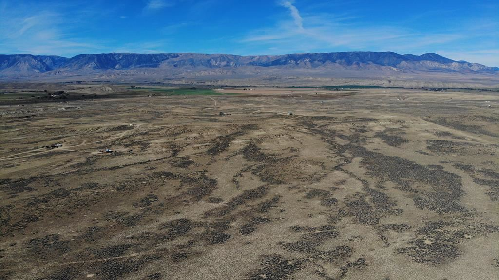 Photo of TBD Overland Tr #WH-11, Clark, WY 82435 (MLS # 10017378)