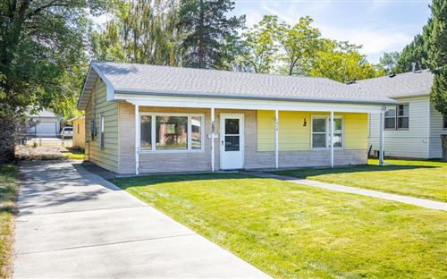 Photo of 1910 Beck Ave, Cody, WY 82414 (MLS # 10017379)