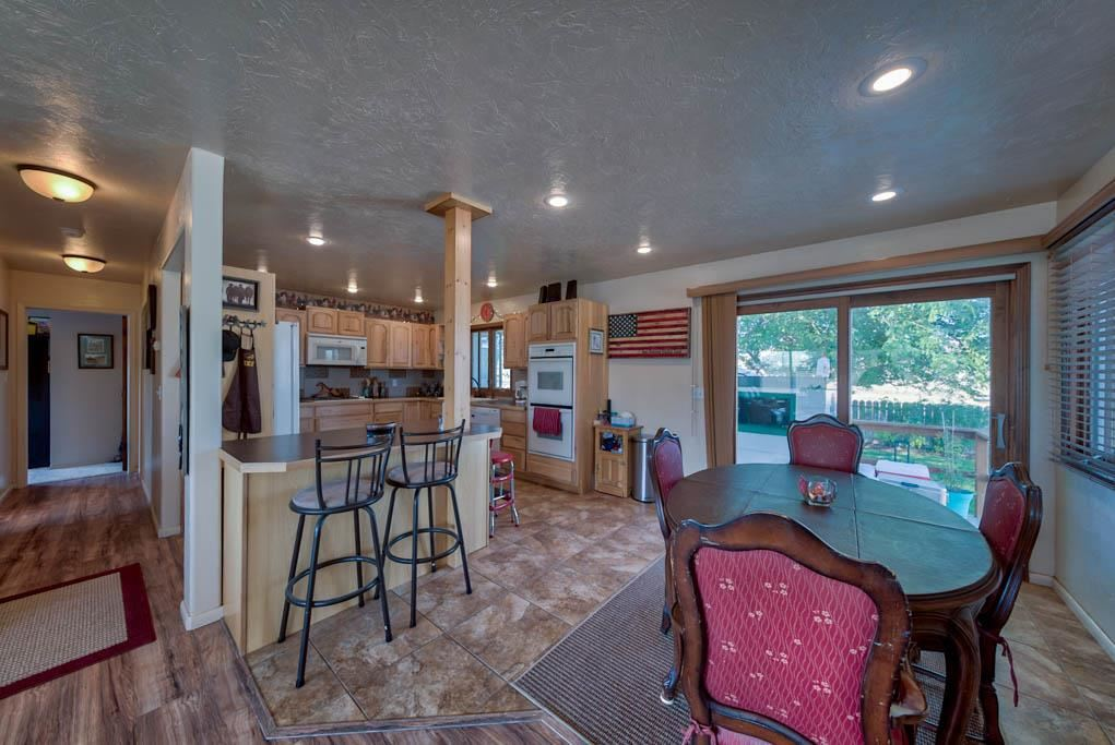 Photo of 962 West River Rd, Worland, WY 82401 (MLS # 10017400)