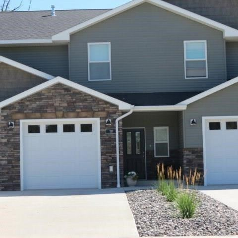 Photo of 257 S Division St, Cowley, WY 82420 (MLS # 10017424)