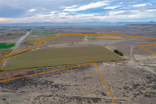 Photo of TBD Road 12, Powell, WY 82435 (MLS # 10017433)