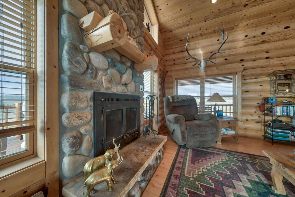 Photo of 39 Rolling Hills Dr, Cody, WY 82414 (MLS # 10017473)