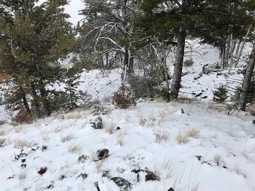 Photo of 147 Cloudy Dr #Lot 172, Cody, WY 82414 (MLS # 10016560)