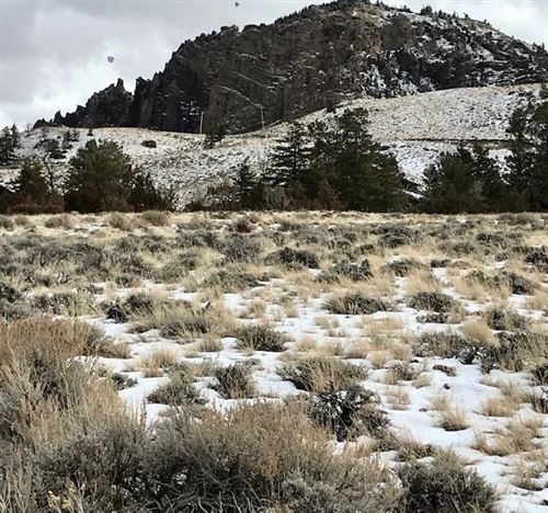 Photo of 157 Aerie Dr #Lot 29, Cody, WY 82414 (MLS # 10016562)