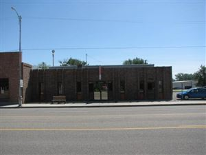 Photo of 215 South 4th St, Basin, WY 82410 (MLS # 10014758)