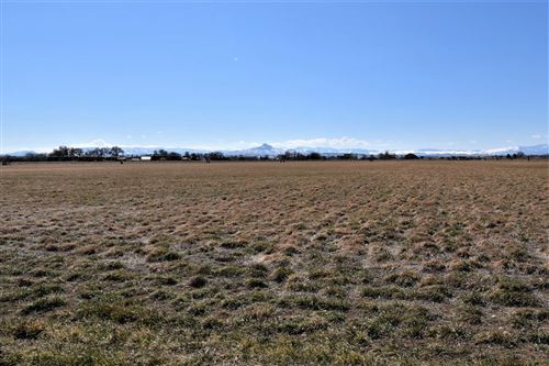 Photo of TBD Road 10, Powell, WY 82435 (MLS # 10016765)