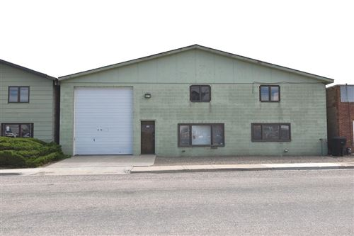 Photo of 168 W North St, Powell, WY 82435 (MLS # 10014799)