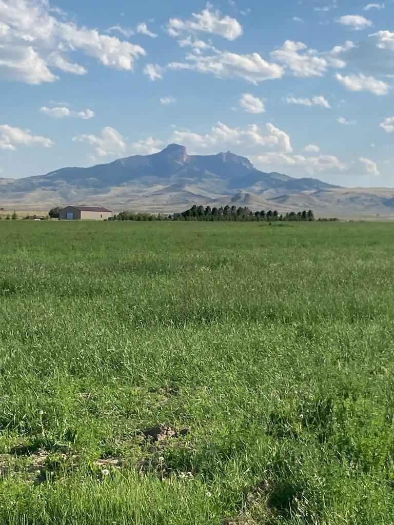 Photo of TBD Road 22 1/2, Powell, WY 82435 (MLS # 10016799)