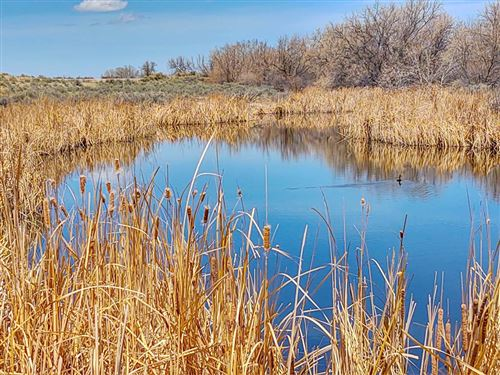 Photo of TBD Road 6 1/2, Cowley, WY 82420 (MLS # 10016800)