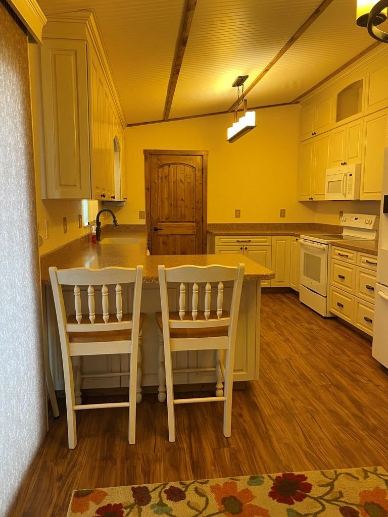 Photo of 47 E 5th St, Lovell, WY 82431 (MLS # 10016807)