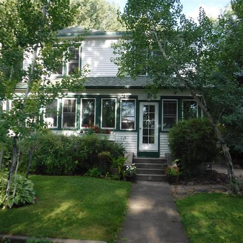 Photo of 402 South 8th St, Basin, WY 82410 (MLS # 10016822)