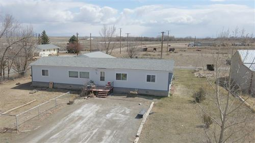 Photo of 305 Central Ave, Deaver, WY 82421 (MLS # 10016824)